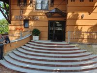HOTEL MEDORA